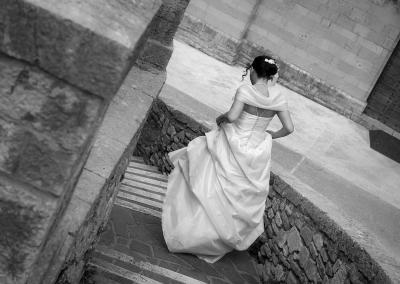 fotografia matrimonio Natalia Francesco sposi a Corciano 14