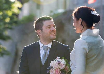 fotografia matrimonio Natalia Francesco sposi a Corciano 22