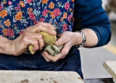 fotografia still life Perugia Vitali Deruta Promozione prodotti