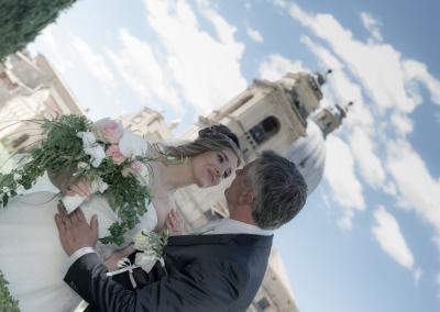 fotografia matrimonio Assisi Piero & Giuliana_02