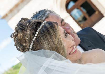 fotografia matrimonio Assisi Piero & Giuliana_03