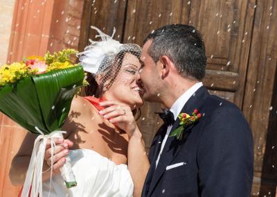 fotografia matrimonio Deruta Nicola Azzurra 04
