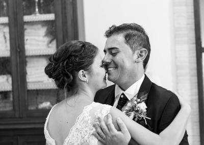fotografia matrimonio_alessio_maria_corciano_45