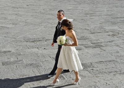 Matrimonio Perugia foto di Roberto e Luisa 00