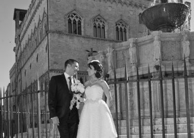 Matrimonio Perugia foto di Roberto e Luisa 01
