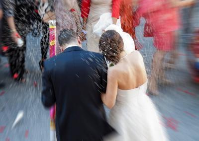 Matrimonio Perugia foto di Roberto e Luisa 05