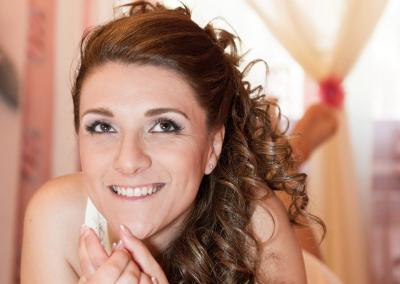 Perugia foto matrimonio Michele e Mariagrazia 00