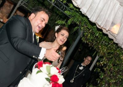 Perugia foto matrimonio Michele e Mariagrazia 04