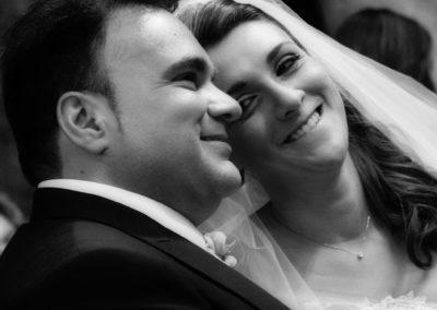 Perugia foto matrimonio Michele e Mariagrazia 06