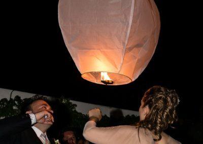 Perugia foto matrimonio Michele e Mariagrazia 08